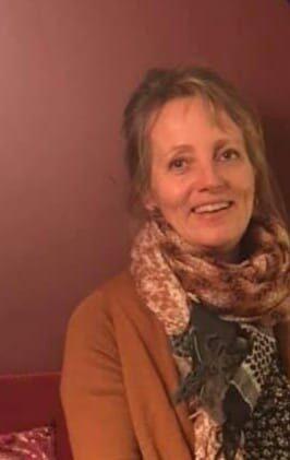 Anna Bäckström - Konstnär och Konst